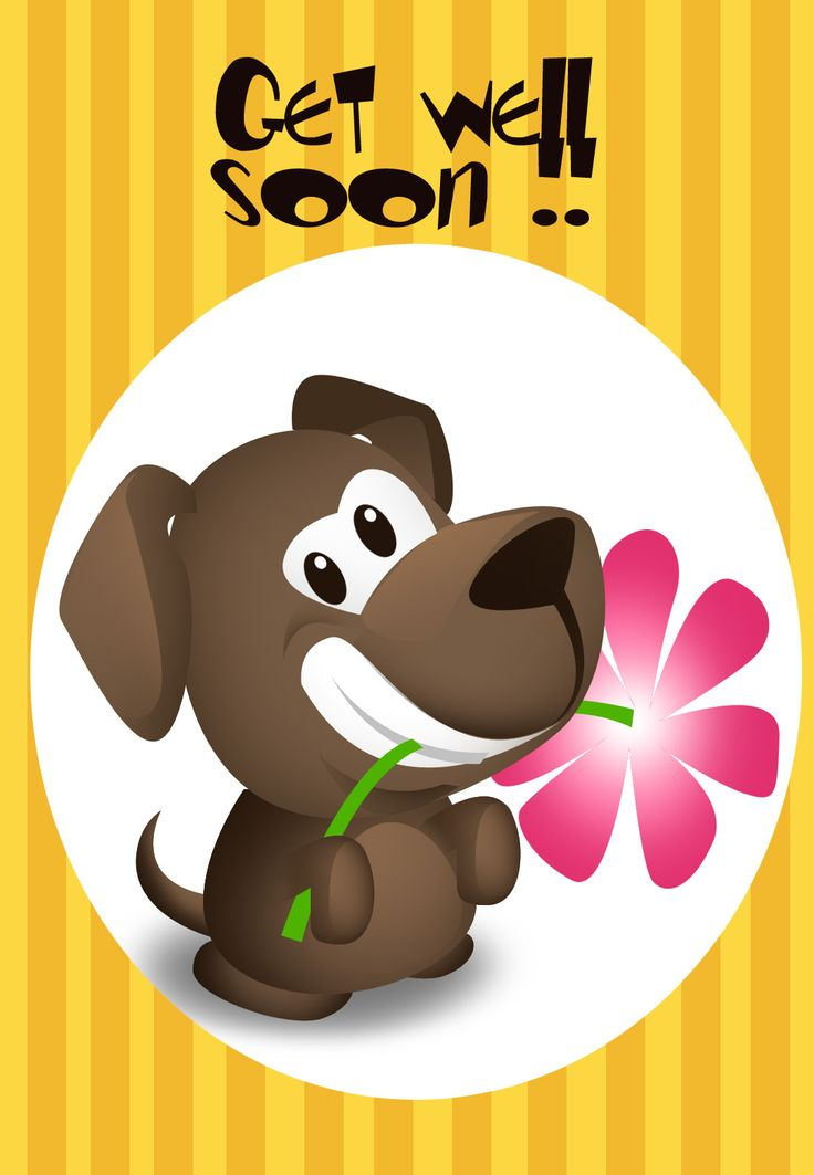 Free clipart get well wishes graphic transparent download Free Free Get Well Soon Images, Download Free Clip Art, Free Clip ... graphic transparent download