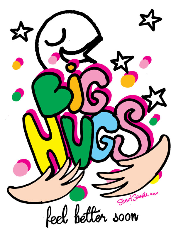Free clipart get well wishes clipart library library Free Get Well Soon Images | Free download best Free Get Well Soon ... clipart library library