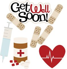 Free clipart get well wishes graphic free 198 Best Get Well images in 2017 | Get well, Get well cards, Get ... graphic free