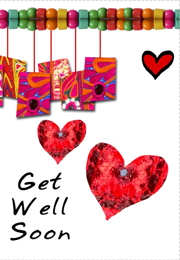 Free clipart get well wishes image freeuse stock Free Free Get Well Soon Images, Download Free Clip Art, Free Clip ... image freeuse stock