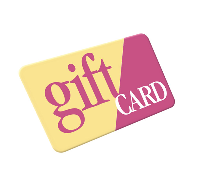 Gift card clipart picture Free Gift Card Cliparts, Download Free Clip Art, Free Clip Art on ... picture