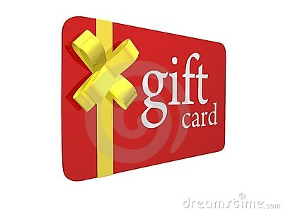 Clipart gift card jpg freeuse 79+ Gift Card Clip Art | ClipartLook jpg freeuse