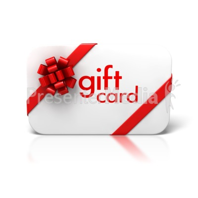 Free clipart gift card image free stock Free Gift Certificate Cliparts, Download Free Clip Art, Free Clip ... image free stock