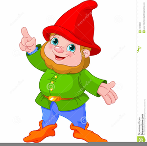 Free clipart gnomes image library download Clipart Garden Gnome | Free Images at Clker.com - vector clip art ... image library download