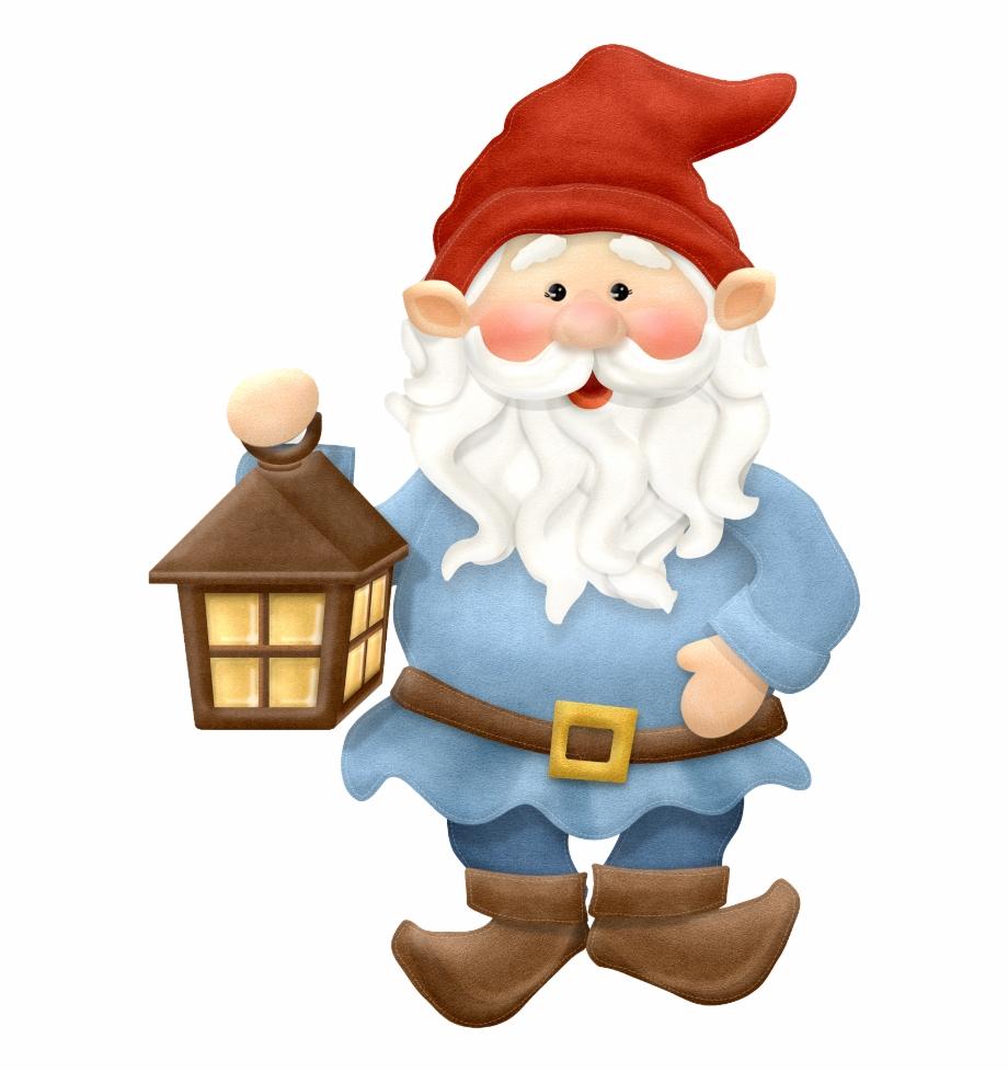 Gnomes clipart clip art free stock Download Transparent Png - Garden Gnome Gnome Clip Art Free PNG ... clip art free stock