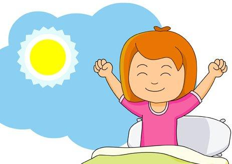 Free clipart good morning jpg library Free good morning clipart pictures - ClipartBarn jpg library