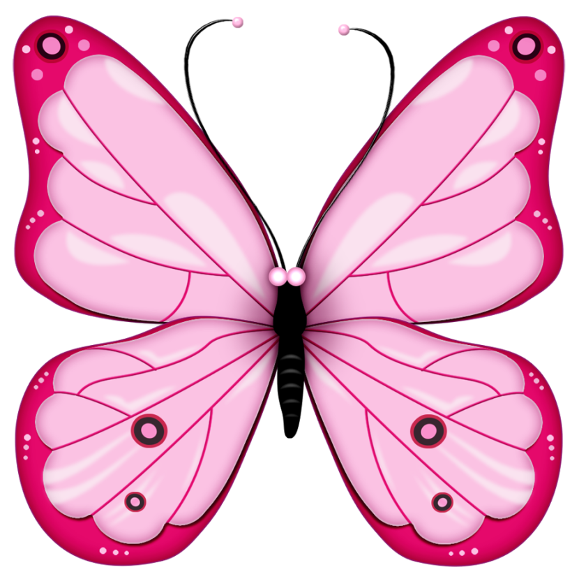 Free clipart google images picture transparent download Free google butterfly clipart - ClipartFest picture transparent download