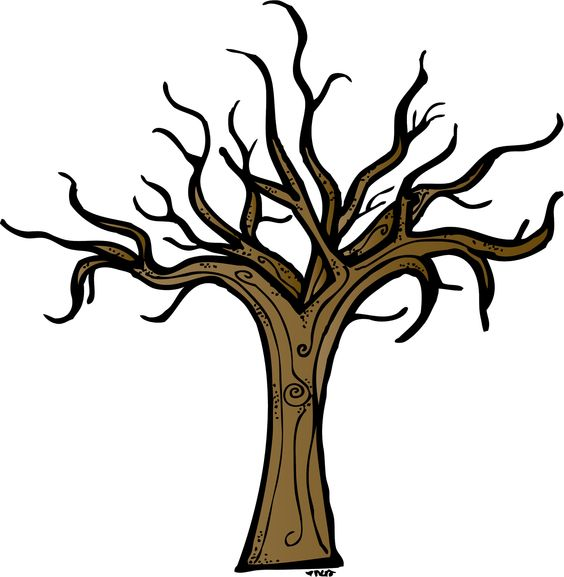 Free clipart google tree svg library download tree activities - Google Search | Misc | Pinterest | Patrick o ... svg library download