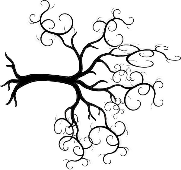 Free clipart google tree vector royalty free 17 Best images about ART current on Pinterest | Ganesha, Hindus ... vector royalty free