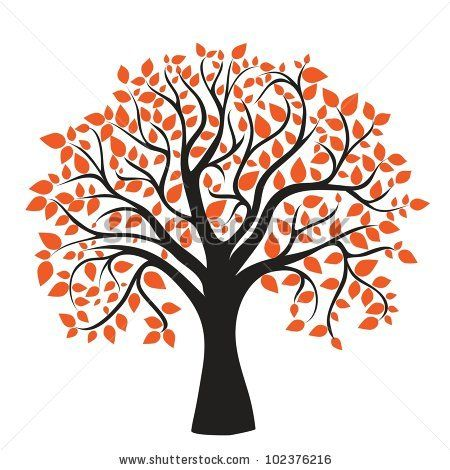 Free clipart google tree svg transparent download 17 Best images about Wall art on Pinterest | Birds, Clip art and ... svg transparent download