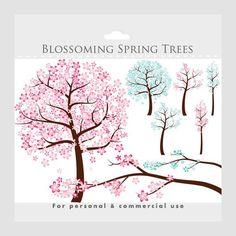 Free clipart google tree clip transparent download Green Spring Tree PNG Clipart Picture | Trees | Pinterest | Clip ... clip transparent download