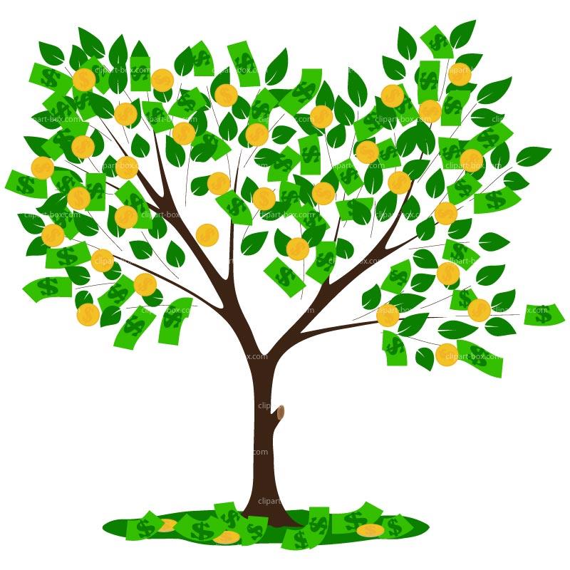 Free clipart google tree jpg library library Google free tree clipart - ClipartFox jpg library library