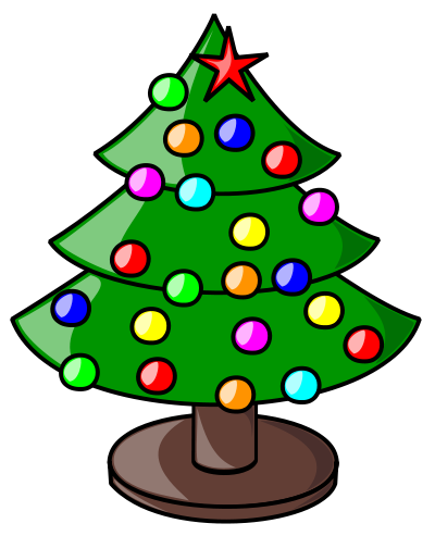 Free clipart google tree royalty free download christmas clip art google 17 christmas tree clip art images merry ... royalty free download