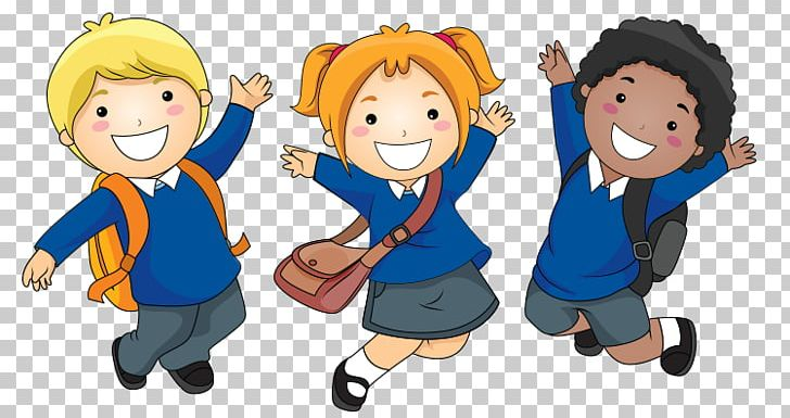 Free clipart grade school students in uniforms svg library library School Uniform Student Elementary School PNG, Clipart, Elementary ... svg library library