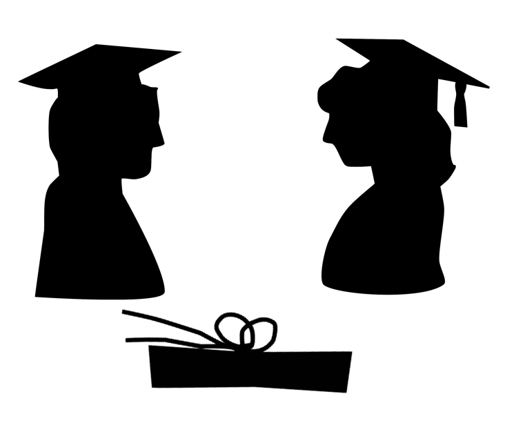 Free clipart graduation 2015 picture library library Free 2015 Graduation Cliparts, Download Free Clip Art, Free Clip Art ... picture library library