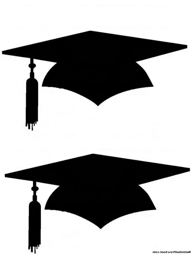 Graduation cap and gown 2019 icon clipart jpg freeuse Free Clipart Graduation Cap | Free download best Free Clipart ... jpg freeuse