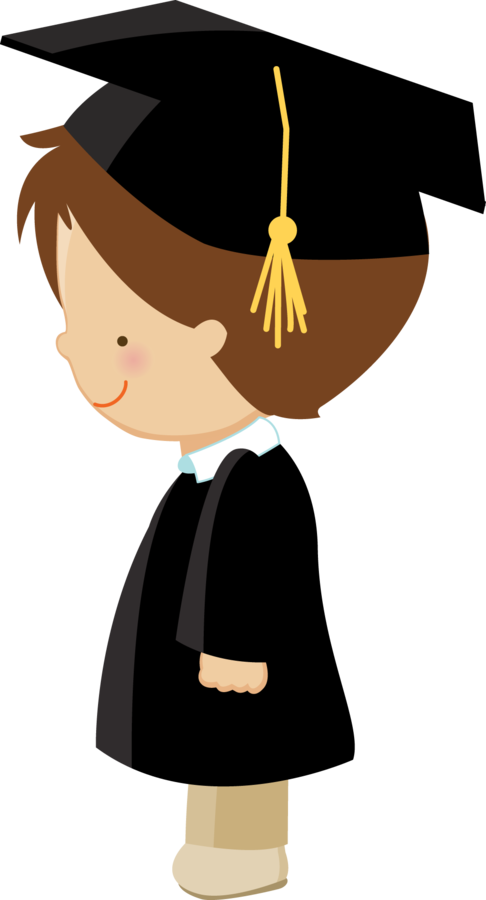 Free clipart graduation cap gown scroll money svg Minus - Say Hello! … | Projekty… svg