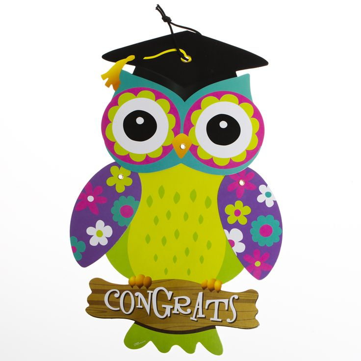 Free clipart graduation owl clipart black and white Graduation Owl Clipart | Free download best Graduation Owl Clipart ... clipart black and white