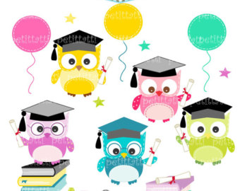 Free graduation owl clipart free library Owl Graduation Clipart | Clipart Panda - Free Clipart Images free library