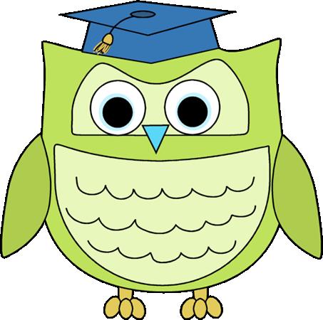 Free clipart graduation owl image transparent download Owl Graduation Clipart | Clipart Panda - Free Clipart Images | Owls ... image transparent download