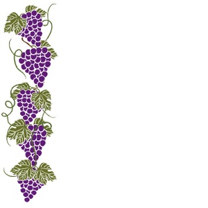 Free grapevine clipart borders graphic royalty free library Free Grapevine Border Cliparts, Download Free Clip Art, Free Clip ... graphic royalty free library