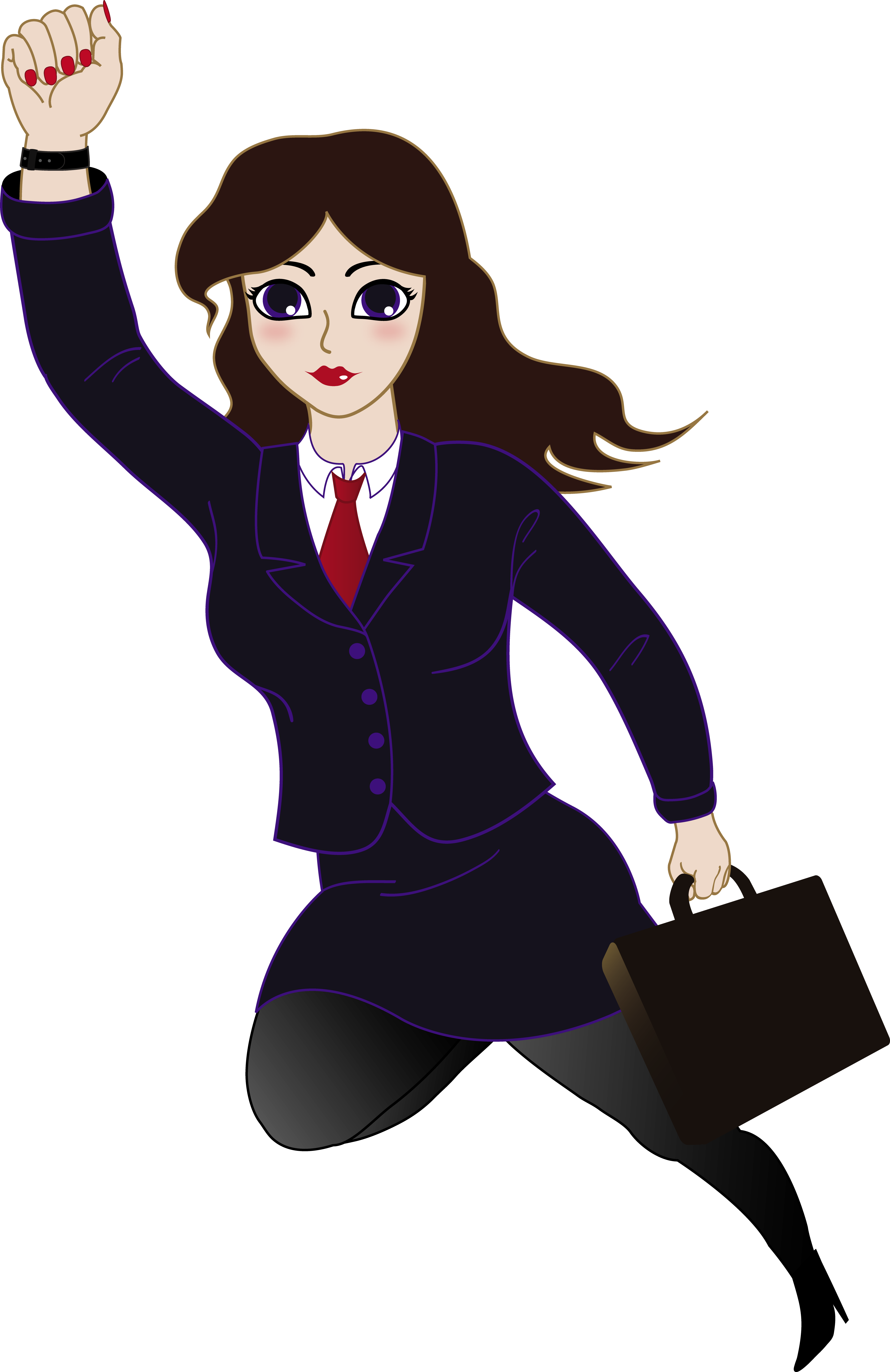 Free clipart graphics woman image Free clipart graphics woman - ClipartFest image