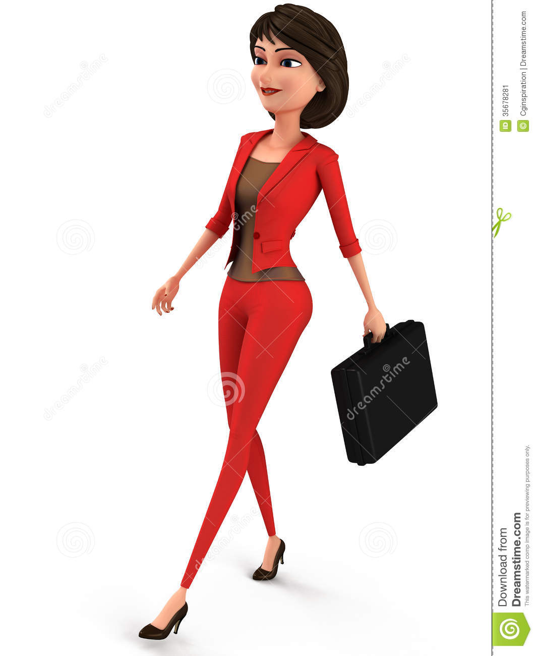 Free clipart graphics woman vector freeuse download Business About Women Clipart - Clipart Kid vector freeuse download