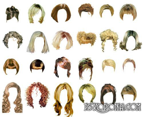 Free clipart hair styles clipart library download Free Hair Style Cliparts, Download Free Clip Art, Free Clip Art on ... clipart library download