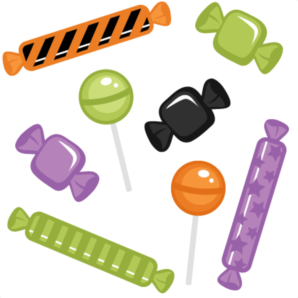 Free halloween candy clipart png freeuse Halloween Candy Clipart balloon clipart hatenylo.com png freeuse