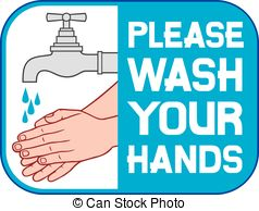 Free clipart hand washing picture freeuse download Wash your hands Vector Clip Art EPS Images. 341 Wash your hands ... picture freeuse download