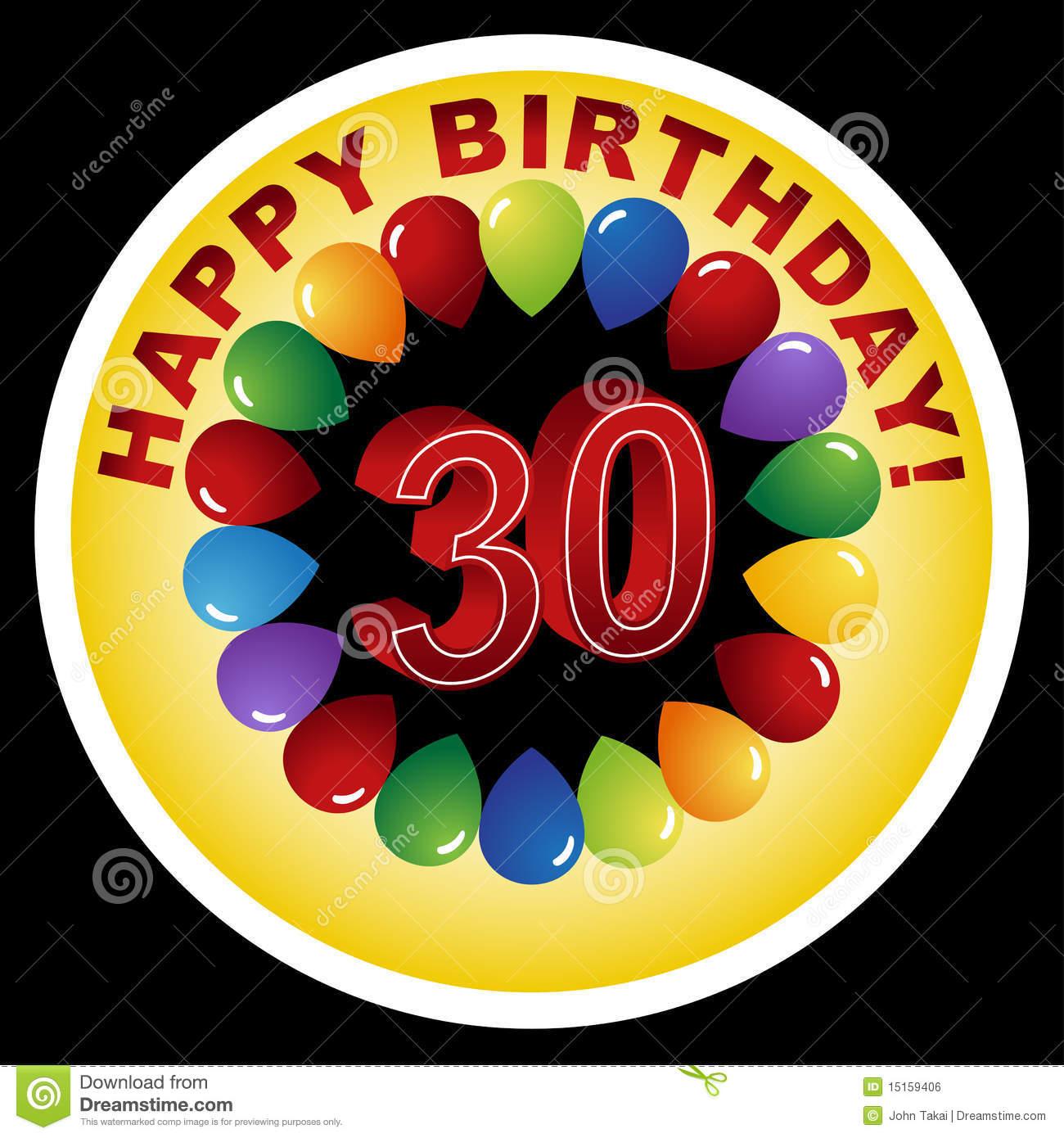 Free clipart happy 50th birthday jpg free 56+ Free 50th Birthday Clip Art   ClipartLook jpg free
