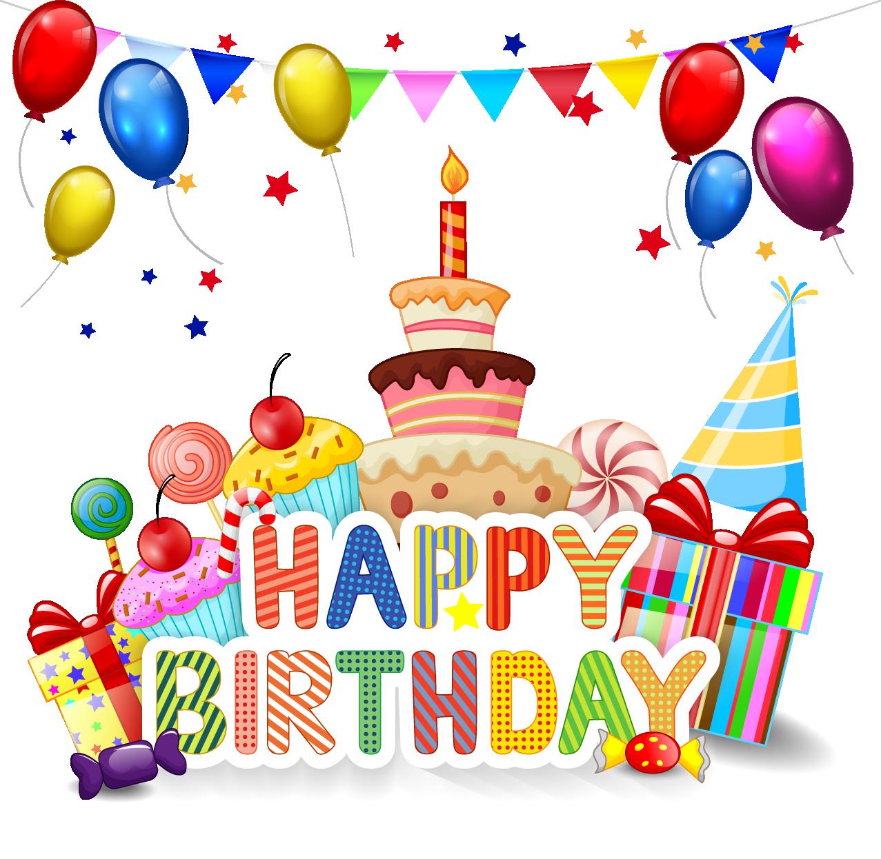 Free clipart happy birthday indians baseball happy birthday svg stock Download Cake Happy Birthday Cartoon Cupcake Free Download PNG HQ ... svg stock