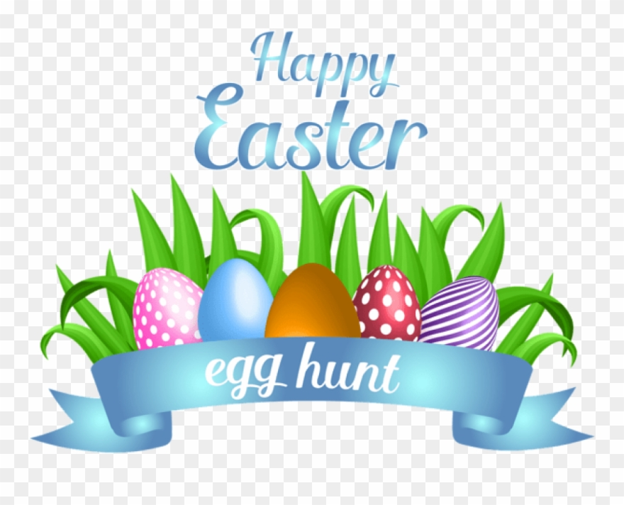 Free clipart happy easter svg royalty free library Free Png Happy Easter Transparent Png Images Transparent - Easter ... svg royalty free library