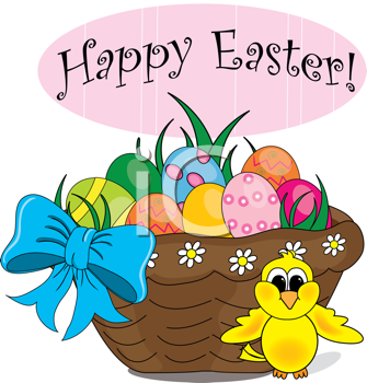 Free clipart happy easter picture free Royalty Free Easter Clip art, Easter Clipart | Easter Cards ... picture free