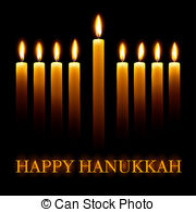 Free clipart happy hanukkah clipart library download Hanukkah Stock Illustrations. 7,914 Hanukkah clip art images and ... clipart library download