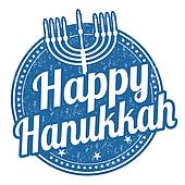 Free clipart happy hanukkah clipart freeuse Hanukkah Clipart Free | Free download best Hanukkah Clipart Free on ... clipart freeuse
