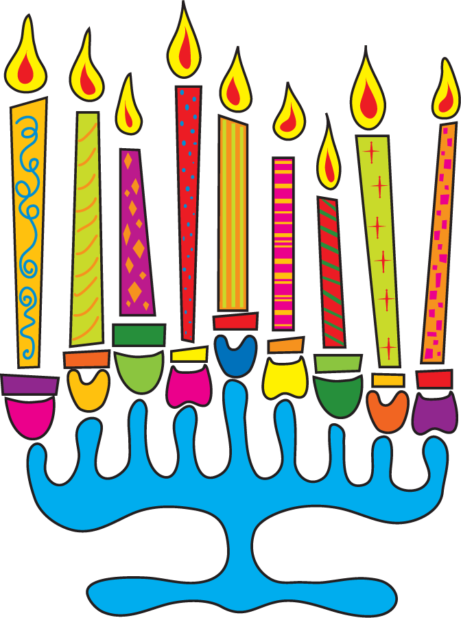 Free clipart happy hanukkah clip art freeuse library Free Images Of Hanukkah, Download Free Clip Art, Free Clip Art on ... clip art freeuse library