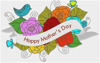Free clipart happy mothers day clip art royalty free library Happy Mothers Day Clipart 2020, Happy Mothers Day Images, Mothers ... clip art royalty free library