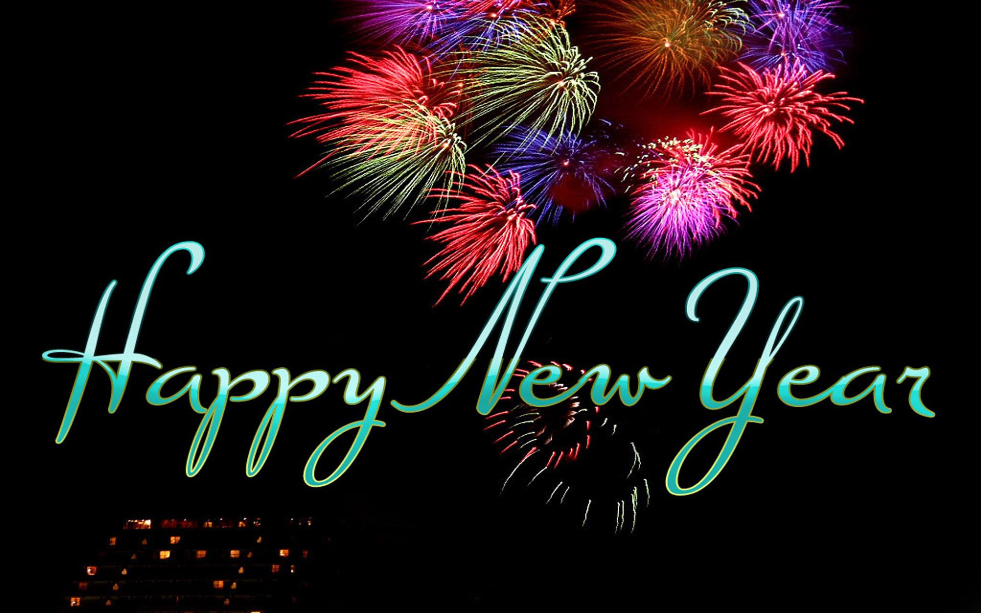 Free clipart happy new year in england clipart library download Happy New Year images Hd Wallpapers Pictures Photo Pics Free ... clipart library download