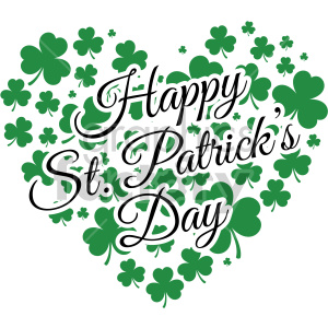 Patricks royalty images graphics. Free clipart happy st patrick s day