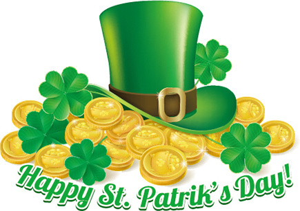 St patty-s day free clipart picture royalty free download Free Clipart St Patricks Day | Free download best Free Clipart St ... picture royalty free download