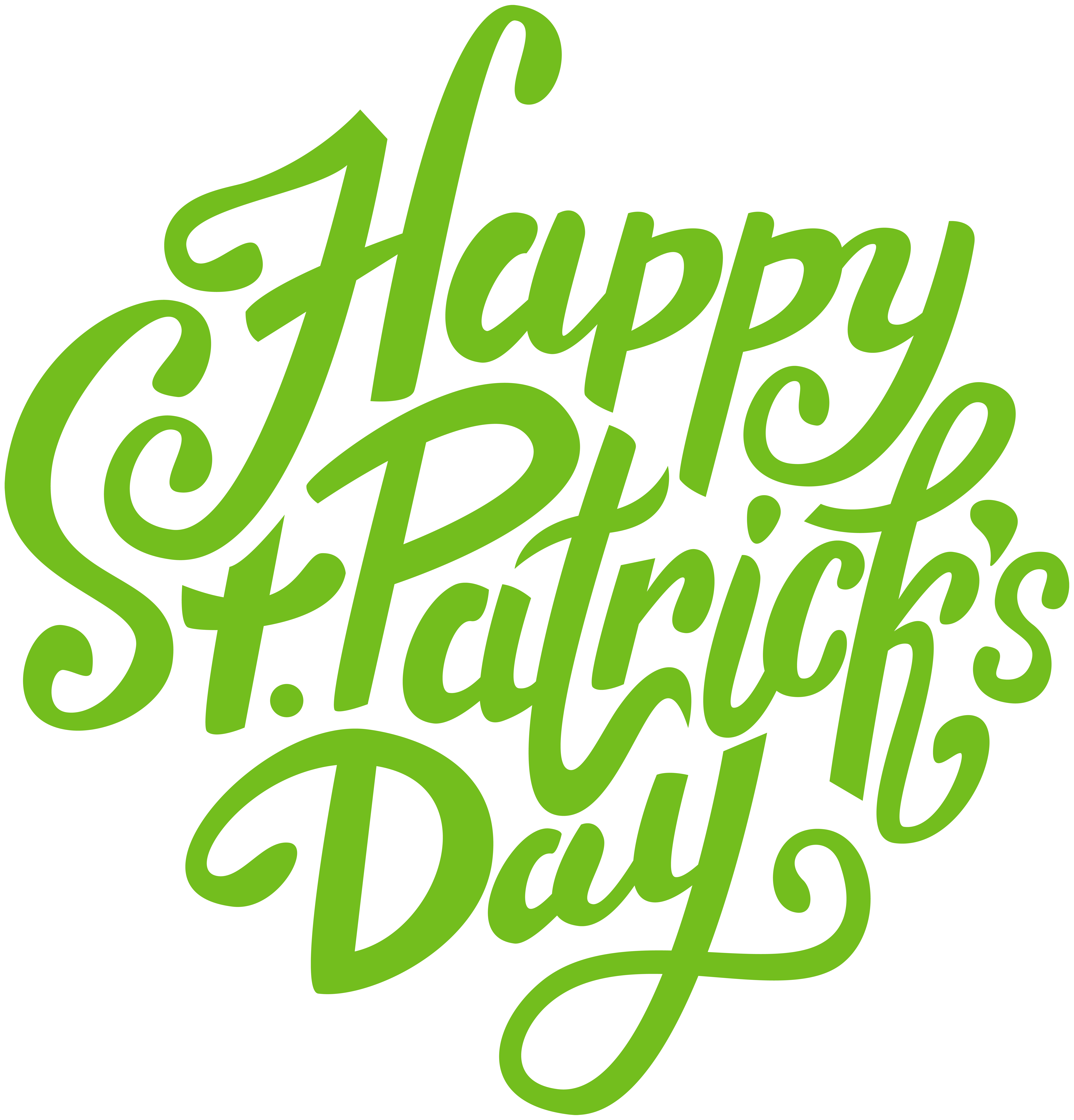 Free clipart happy st patrick s day image library stock Happy St Patrick\'s Day PNG Clip Art Image | Gallery Yopriceville ... image library stock