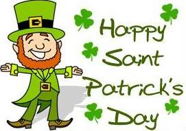 St patricks day celebration clipart picture royalty free library Free St Patricks Day Clipart, Download Free Clip Art, Free Clip Art ... picture royalty free library