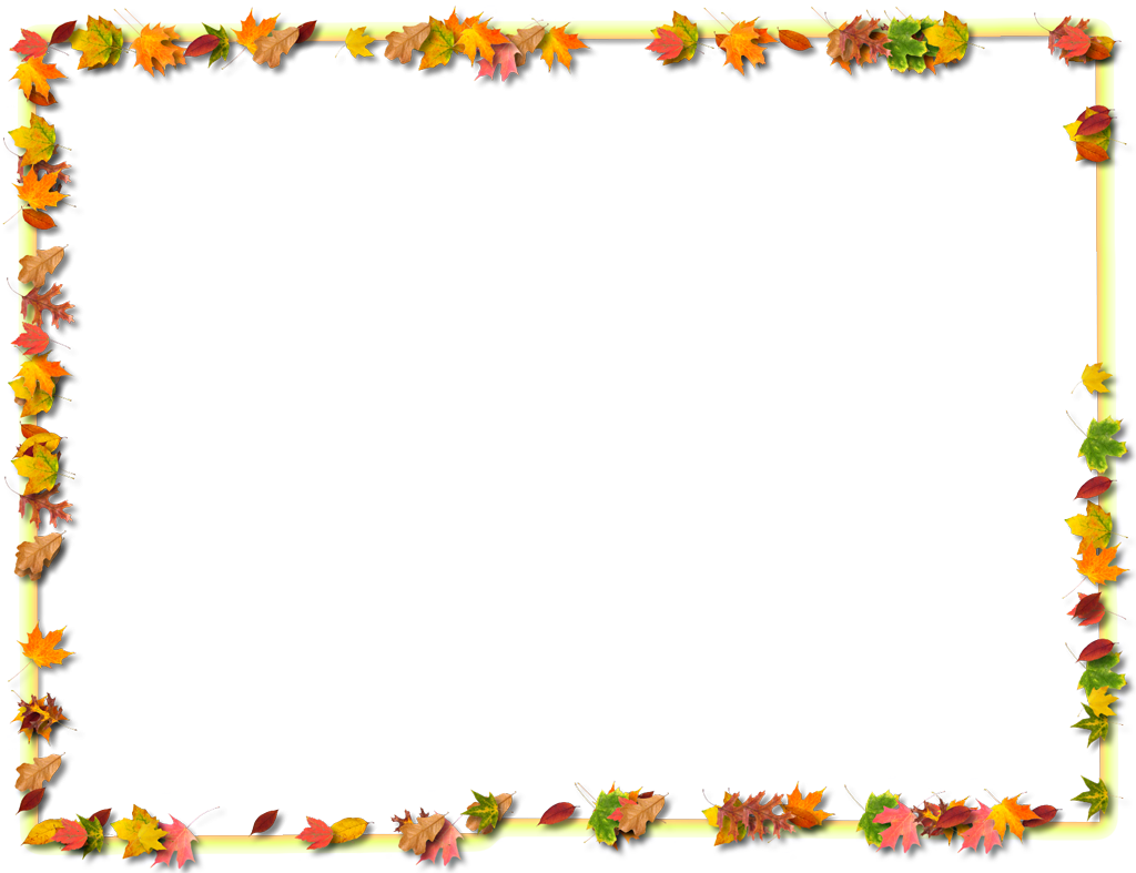 Free clipart happy thanksgiving border blacka nd white clip art royalty free download Free Clipart Border Thanksgiving clip art royalty free download