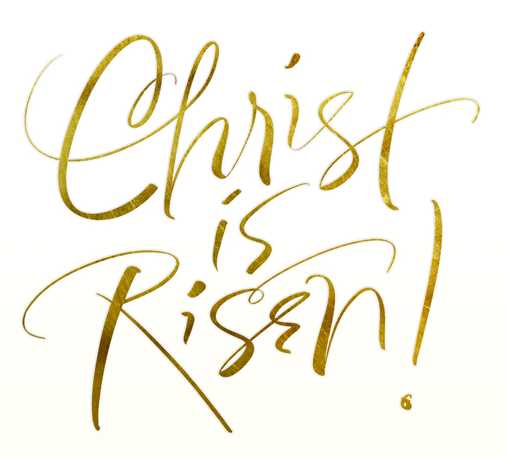 Free clipart he is risen clipart royalty free download Free Christian Resurrection Cliparts, Download Free Clip Art, Free ... clipart royalty free download