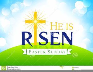 Free clipart he is risen image library download He Is Risen Clipart Images | Free Images at Clker.com - vector clip ... image library download