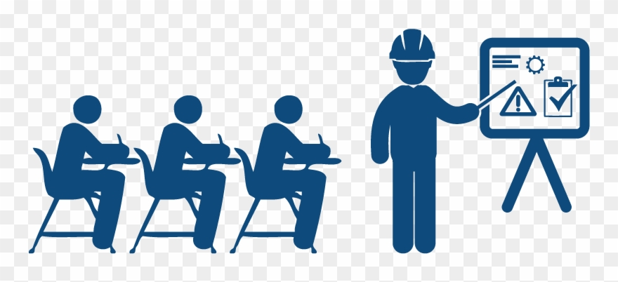 Safety training clipart banner transparent Machine Safety Training - Health And Safety Icons Free Clipart ... banner transparent