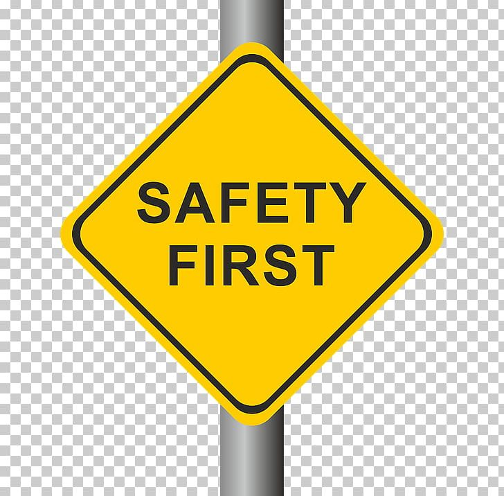 Free clipart health and safety clip art library download Occupational Safety And Health Health And Safety Executive Safety ... clip art library download