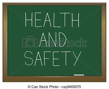 Free clipart health and safety svg transparent stock Free health and safety clipart 5 » Clipart Portal svg transparent stock