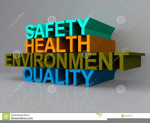 Free clipart health and safety clipart transparent stock Health Safety Work Clipart | Free Images at Clker.com - vector clip ... clipart transparent stock